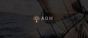 agm-slider-2