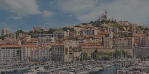 Trouver un crédit Marseille