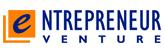 Entrepreneur Venture