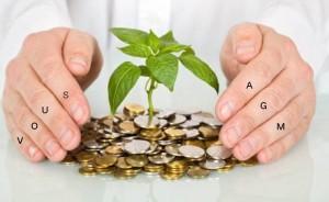 Investissement Entreprises
