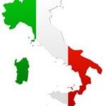 italie-211x300