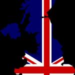 united-kingdom-1487005_960_720