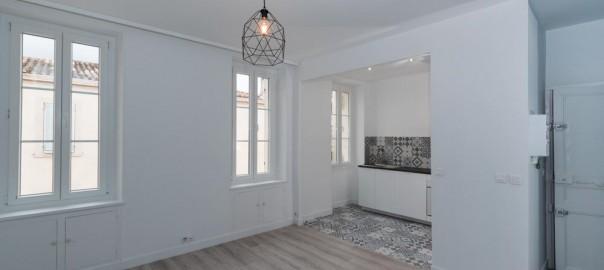 appartement-deficit-foncier-marseille-0001