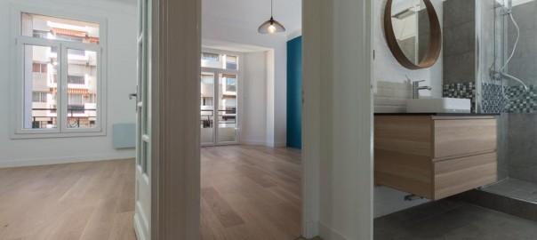appartement-renovation-marseille-0012