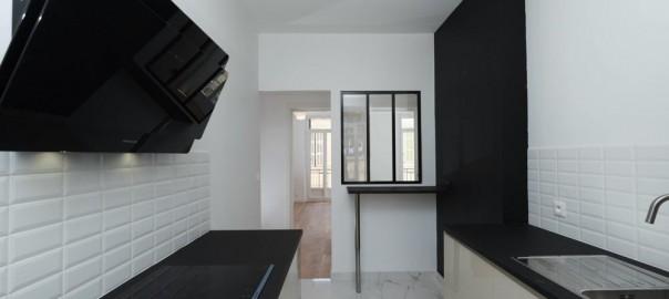 appartement-deficit-foncier-marseille-0005
